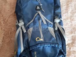 Продам <b>рюкзак</b> - 3000 руб. Охота и рыбалка. Другое. Другое в ...