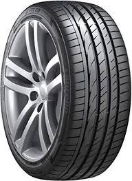 Tyres <b>Laufenn S fit eq</b> lk01 245 40 ZR17 95Y TL summer for cars ...