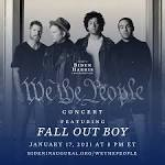 <b>Fall Out Boy</b> (@<b>falloutboy</b>)   تويتر
