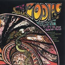 The <b>Zodiac</b>: <b>Cosmic Sounds</b> - Music on Google Play