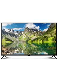 "<b>Телевизор</b> 32S01B, 31.5"", HD, Smart <b>TV</b>, Wi-Fi, DVB-T2/S2, <b>BQ</b>."