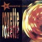 Acoustic 1993