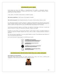 Resultado de imagem para IMAGENS DE RECEITAS DE BETARA