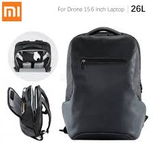 <b>Xiaomi Mi</b> Business Travel Multifunctional <b>backpack</b> Mi Drone 15.6 ...