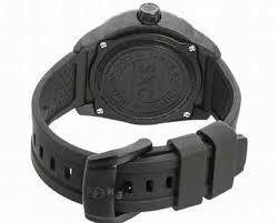 <b>luminox</b> - Купить недорого <b>часы</b> в Москве с доставкой | <b>Мужские</b> и ...