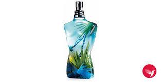 <b>Le Male Summer</b> 2012 Jean Paul Gaultier cologne - a fragrance for ...