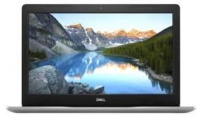 <b>Ноутбук DELL Inspiron 3593</b> — купить по выгодной цене на ...