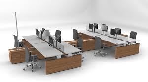 design modular furniture home. modular desks home office furniture design