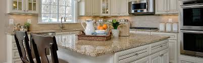 Kitchen Cabinets Richmond Va Granite Countertops Richmond Va Kitchen Counters Short Pump