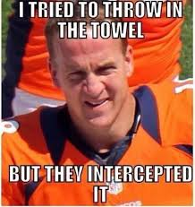 Best of Super Bowl 2014 Memes | Likealaugh via Relatably.com