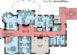 Rayburn Office Building Layout   Free Online Image House Plans    Rayburn House Office Building Floor Plan on rayburn office building layout