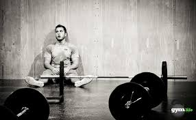ways to lose weight a gym life