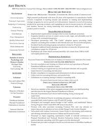 How To Write Formal Letters Functional Skills English Level
