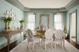 Light Blue Paint Colors Bedroom Light Blue Color Paint Lovely Trendy Paint Colors For Living Room