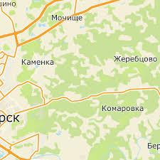 <b>Парикмахерские</b> в 2ГИС Новосибирска: отзывы, цены | Салоны ...