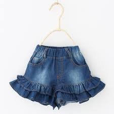top 10 most popular <b>hot summer</b> lace jeans brands and get free ...