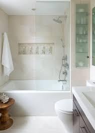bathroom space savers bathtub storage: creative lighting creative lighting creative lighting