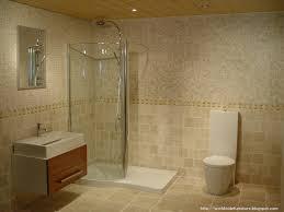 ideas bathroom tile color cream neutral: astounding inspiration bathroom tile color ideas cream wall grout neutral