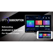 <b>HD World IPTV</b> With +9200 Live TV ,+ 5500 Video-On-Demand And ...