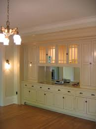 Kitchen Track Lighting Fixtures Lowes Kitchen Recessed Lighting Easily Change A Recessed Light To