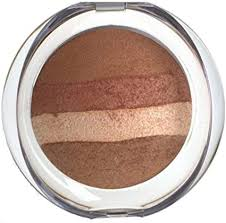 <b>Pupa Luminys Baked All</b> Over Blush Powder 04 - 9 Gramm by Pupa ...
