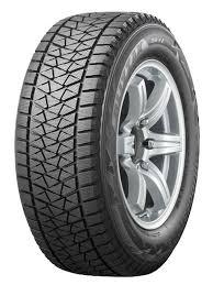 Купить зимние <b>шины Bridgestone Blizzak DM-V2</b> по низкой цене с ...