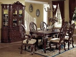 Modern Formal Dining Room Sets Elegant Formal Dining Room Sets Worthy Elegant Formal Dining Room