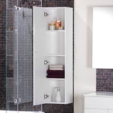 splendid remodeled bathrooms ideas bathroom remodel storage ideas for a very splendid pictures of small a