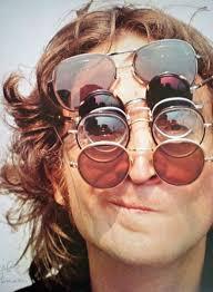 <b>John</b> Winston Ono <b>Lennon</b>, born <b>John</b> Winston <b>Lennon</b>; <b>9</b> October ...