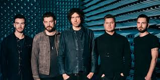 <b>Snow Patrol</b> - Music on Google Play