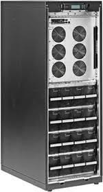 <b>Батарея для ИБП APC</b> SUVTXR6B6S | купить в розницу и оптом