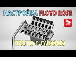 Видеозаписи POP-MUSIC - магазин музыкальных инструментов ...