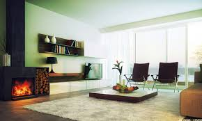 best modern living room designs: stylish design ideas with white color on designs