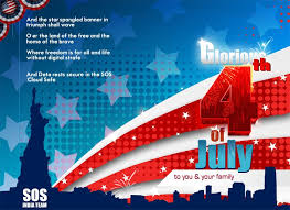 happy independence day usa essay  sayings  speech andhappy independence day usa essay  sayings  speech and thoughts