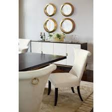 crawford dining table set