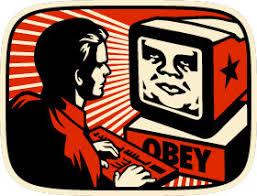 Bildergebnis für obey