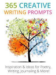 creative writing prompts   thinkwrittenhere are creative writing prompts to inspire