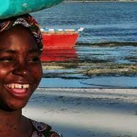 Interview mit <b>Elke Weiler</b> von Meerblog Welches afrikanische Land hat Dich <b>...</b> - SansibarMeerblog_670x270-200x200