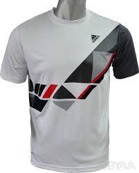 Мужские <b>футболки</b>, Харків - дошка оголошень OBYAVA.ua | 티셔츠
