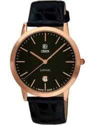 <b>Часы Cover</b> (Ковер): купить оригиналы в Москве и по всей России ...