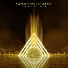 <b>Spock's Beard</b> - <b>Noise</b> Floor Review   Angry Metal Guy