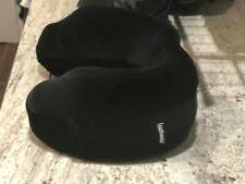 <b>Cabeau подушки</b> для путешествий - огромный выбор по лучшим ...