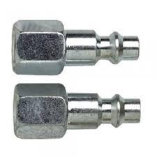 <b>Air Compressor</b> Parts & Accessories