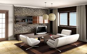 style living room furniture easy