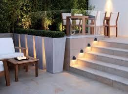 1000 garden lighting ideas on pinterest low voltage outdoor lighting garden wall lights and garden decking ideas breaking lighting set