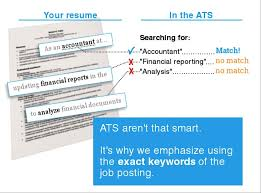 jobscan why it works jobscan blog ats just aren t that smart