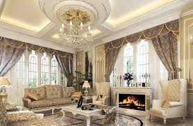 victorian living room decorating ideas with goodly images about antique victorian style furniture free antique victorian living room