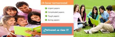 Buy Research Paper Online From Cheap College Essay Writing Services Buy term paper online