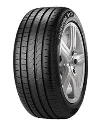 <b>Pirelli Cinturato P7</b> 235/50R17 96W from Carnaby Tyres in Bridlington