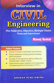 amazon in buy interview in civil engineering pb book online at amazon in buy interview in civil engineering pb book online at low prices in interview in civil engineering pb reviews ratings
